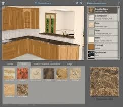 Kitchen Design Tools Online Dumbfound Online Kitchen Cabinet Design Tool 2