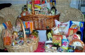 if you want a great alternative to giving a traditional gift then joe s italian deli gourmet gift baskets are the perfect choice