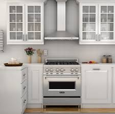 Engaging Cottage Style Cabinets 27 Kitchen With Yellow And Light