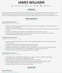 resume samples for bank teller bank teller resume examples pdf format business document