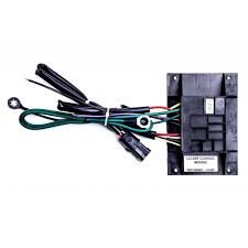 wiring diagram for roof antenna wiring automotive wiring diagrams description sp 164889 wiring diagram for roof antenna