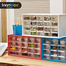 home office storage boxes. Home Office Organizer Small Items Storage Box Parts Plastic-organizer- Container Drawer Boxes D