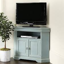 corner media cabinet. Corner Media Cabinet Angullo Tv Cabinets Intended For Idea 0 E