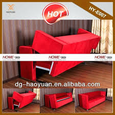 couch bunk bed convertible for sale. Plain Bed Couch Bunk Beds For Sale Convertible Bed  With A