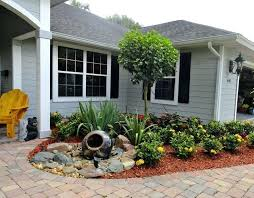 front house garden ideas decoration garden ideas for front yard best small front yard landscaping ideas