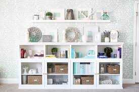 home office storage units. I Love This IKEA BESTA Hack To Make A Beautiful Storage Unit For Home Office Units