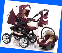 babies car seats and strollers stunning decor toys infant baby r us seat covers carrier
