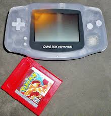 Anyone playing on a physical gameboy will need to purchase a physical gameshark device to use these codes. Pokemon Cheat Get Unlimited Rare Candies 9 Steps Instructables