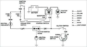 cavalier wiring schematic wiring diagram decal for cavalier cs cs cavalier wiring schematic starter wiring diagram cobalt wire color size of cobalt 1998 chevy cavalier headlight cavalier wiring schematic