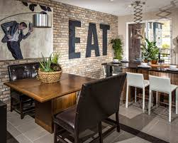 eat in kitchen furniture. Impressive Eat In Kitchen Ideas Cool Tables On  With Table Bring Eat In Kitchen Furniture D