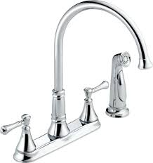 remove delta shower handle medium size of faucet shower faucet types of shower faucets com delta remove delta shower handle