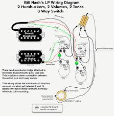gibson les paul pickup wiring wiring diagram schema wiring diagram for les paul guitar wiring diagram data les paul wiring mods gibson les paul pickup wiring