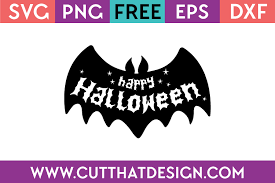 Most of these cut files are very clean and easy to use. Free Svg Files Halloween Archives Cut That Design