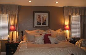 romantic bedroom paint colors ideas. Romantic Bedroom Paint Colors Ideas With Charming Most Wall 2018