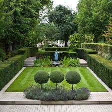 Garden Designers London Amazing 48 MustSeen Garden Designs For Backyards Lush Landscapes And