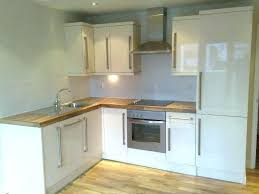 frosted glass kitchen cabinets door replacement cabinet doors how to decorate wooden nz full size
