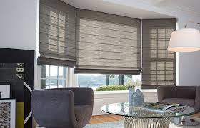modern interior design medium size best windows shades designs diy window blinds ideas on shutters frames