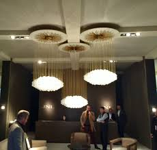 maison design lighting. Find Out All The Best Luxury Interior Design Brands At M\u0026O 2017 Maison Lighting