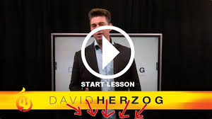 david herzog desperate for glory david herzog training the real truth about interacting the glory of god
