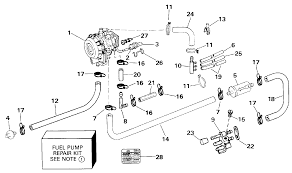 Mercury marine 70 hp 3 cyl outboard motor parts by moreover wiring diagram for trim gauge