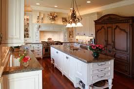Houzz Kitchen Backsplash Granite Countertops Houzz