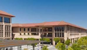 stanford graduate school of business. stanford ignite nyc to return midtown manhattan in spring 2016 graduate school of business