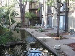 dinah garden hotel. Dinah\u0027s Garden Hotel: One Of The Views Dinah Hotel