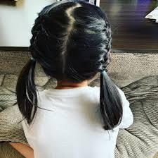 髪型にこだわる Hash Tags Deskgram