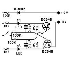 circuit diagram maker the wiring diagram decision maker circuit diagram