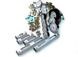 Контрольно измерительные приборы манометры Объявление в разделе  Контрольно измерительные приборы манометры