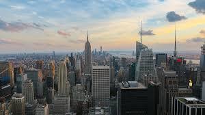 What Is A Metropolitan New York Metropolitan Area Wikipedia