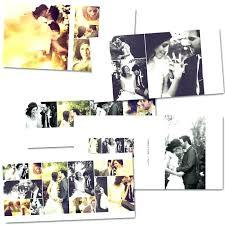 Wedding Album Templates Indesign How To Create A Wedding Album In Using Templates Indesign