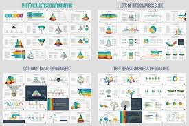 Professional Schedule Template Template Cho Powerpoint Borders Schedule Free Templates