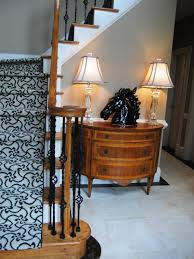 Carpet Options For Stairs 10 Ideas For Stairs With Carpet Runners Diy