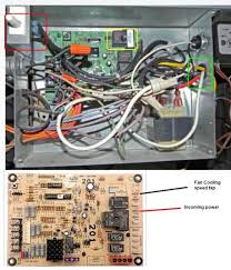 coleman evcon electric furnace wiring diagram wiring diagram and solved i have a 1987 mobile home coleman electric fixya