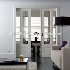 interior pocket french doors. Solid Wood Pocket Doors, Doors Suppliers And Manufacturers At Alibaba.com Interior French A
