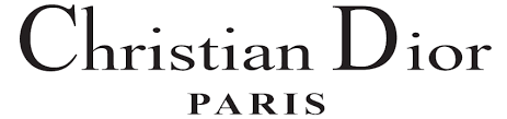 Christian Dior Paris Logo Icons PNG - Free PNG and Icons Downloads