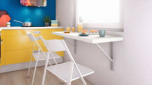 Design Table Cuisine Pliante Ikea Saint Denis 3119 Table