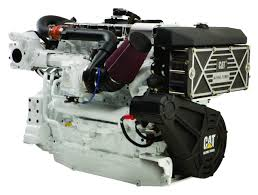 pdf 2785 pdf 18 hp yanmar diesel engine manual best books 18 hp yanmar diesel engine manual