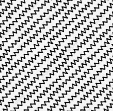無料ダウンロードのための白黒波遮光背景 簡潔遮光枠 抽象遮光 柄