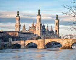 Spagna e Portogallo 15 città da vedere assolutamente - Corriere Viaggi