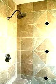 small shower stall ideas shower stall ideas for small bathrooms bathroom showers stalls best idea tile