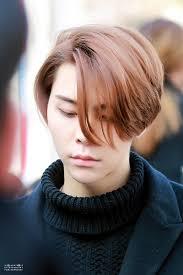 15 ทรงผม Comma Hairstyles เทรนฮตทรงผมผชายเกาหล ทใคร