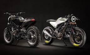 2018 ktm bikes in india. modren 2018 upon arrival the husqvarna bikes will be sold at higher price compared to  ktm and they retailed through india network to 2018 ktm in india