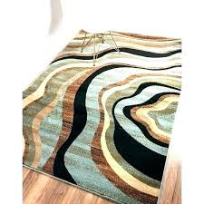 brown and tan area rugs furniture s in route black area rugs solid rug and white brown and tan area rugs