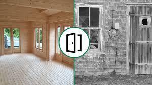 3 Der Einbau Von Fenstern Und Türen Lugarde