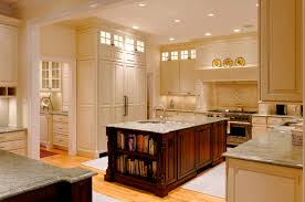 Kitchen Pantry Luxury Butlers Pantries Addition In Mclean Va Bowa Luxury