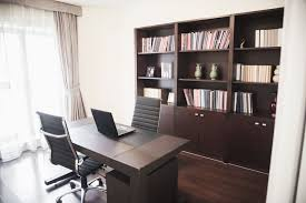 study office design. Beautiful Home Study Furniture Bespoke And Office Design I