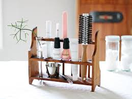 Repurpose Magazine Holder Delectable Repurposing Everyday Items For A More Organized Home HGTV
