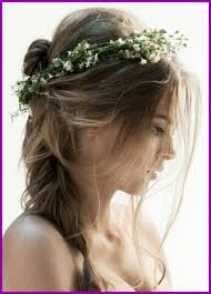 Coiffure Mariage Champetre 373124 Coiffure Mariage Champetre